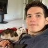 Edouard: Dog sitter à Bordeaux