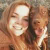 Oriane: Dog sitter à Beaussais-sur-Mer