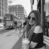 Saray: Cuidador en London