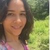 María: Paseadora y Cuidadora en  Torrevieja