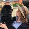 Edith: Hundesitter in Plauen
