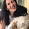 Cristina: Tú hogar de vacaciones en Marbella
