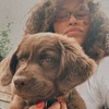 Yulia: Dog sitter in London