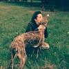 Zuri: Educadora canina.Peludos felices como en casa