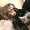 Maëva: Celle qui murmurait à l'oreille des animaux