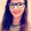 Marina: Patience, tendresse et rigueur pour une garde sereine