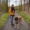 Annika: Doggy Walker in Arnsberg und Umgebung