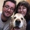 natasha: Dog sitter in Liverpool