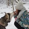Jessica: Dogsitter, amoureuses de chiens 🐾🐶❤️