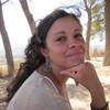 Susana: Cuidador en Colmenar Viejo y alrededores sierra Madrid