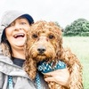 Claire : Dog sitter in Croydon