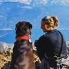 Cecile & Bastien: Dog sitter à Villeurbanne