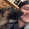 Jérémy: Le dog sitter idéal !