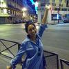 Jessica: Pet sitter Issy-les-Moulineaux & Paris 🐶