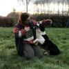 Elise: Au service de vos animaux