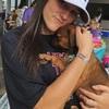 Andrea: La mejor casa para perritos, Rivas Vaciamadrid