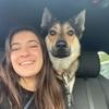 Lea: Dog sitter à Aix-en-Provence