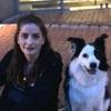 Anna-M.: Liebevolle Hundesitterin in Frankfurt am Main