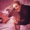 Cassie: Dog sitter/Walker in Tameside