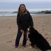 Ruth: Cuidadora en Santander y alrededores