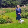 Lucie: Dog sitter à Mérignac