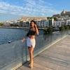 Susana: Cuidadora/paseadora en Torrevieja
