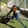 Mariangels: Se sentirá como en casa! Cuidadora en Barcelona (Ciudad Judicial)