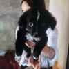 Sandra: Dog sitter à Lyon