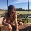 Johanna: Dog sitter Angers centre !