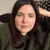 Violetta: Über mich