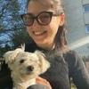 Diana: Dog sitter in Birmingham