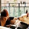 Ana Maria : ¡Niñera canina Marchalenes!