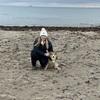 Lauren: Dog sitter in Paisley