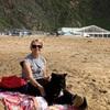 Tara: Dog sitter in Leeds