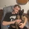 Stefan: Pet Sitter in Nottingham/Derby