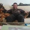Luis: Adiestrador, educador y cuidador canino