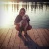 Laura: Cuidadora y/o paseadora de mascotas en Valencia.