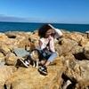 Manon: Dog sitter à Antibes