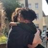 Joyce : Familienplatz in Dortmund