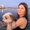 Loélia: Dog sitter à Bain-de-Bretagne
