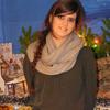 Marta: Cuidadora de Perros en Sant Jordi