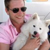 Christophe: Dog sitter à Pau