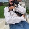 Manon: Dog sitter à Lille