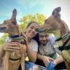 Maria & Thibaut : Dog sitter et Cat sitter à Lyon
