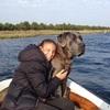Charlotte: Ausgebildete Hundetrainerin kümmert sich um jeden Hund