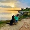 Maria Sonia: Cuidador en Majadahonda