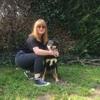 Loriane: Dog sitter à Bourges