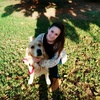 Alba: Cuidadora de perros en Castellón de la plana