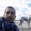 Santiago: Auxiliar de vet. Cuido a tu perro en la zona centro de Madrid.