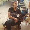 Paulo Henrique: Paseador de perros Sant Cugat y cercanías